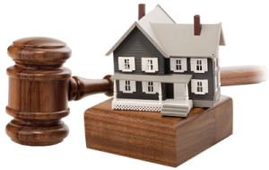 drept imobiliar